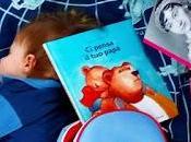 Book Haul Marzo: nuove entrate nella piccola libreria!