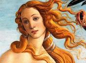 Venere Botticelli?