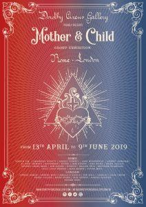 Mother & Child Group Show