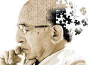 primi segni Alzheimer tutti adulti dovrebbero conoscere
