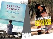 Gazzola, Parisi: nuovi libri