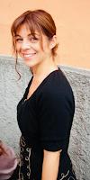 PASSI D'AUTORE - Recensione - ARDUHINUS di Grazia Maria Francese