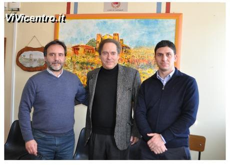 Stagione Concertistica Ladispoli: VIVIMUSICA 2019 con l'Orchestra Freccia del Maestro Bacci