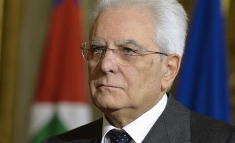 """San Giovanni a Teduccio, l'appello delle donne: """"Presidente ascolti, lo stato non c'è"""""""