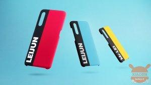 Xiaomi Mi 9 case 1.5mln sold