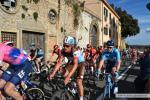 Tirreno-Adriatico 2019 [photos]
