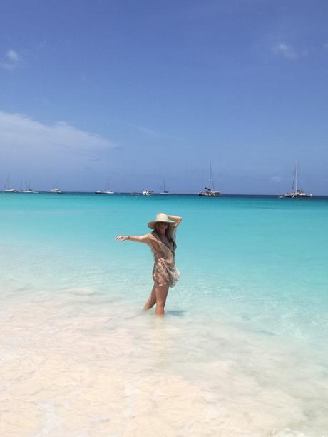 barbados-caraibi-vacanza-consigli