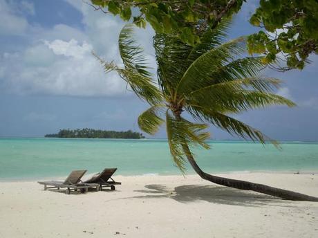 caraibi-dove-andare-dopo-uragano-irma