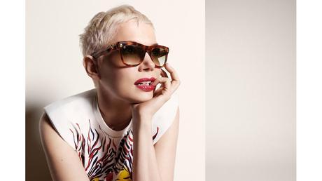 Sunglasses Trends: gli occhiali da sole da sfoggiare nella PE 2019