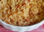 Baked Saffron Rice Starbooks Redone Aprile