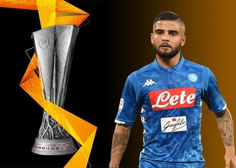 Napoli, contro l'Arsenal servirà un'impresa: con quale risultato si qualifica in semifinale