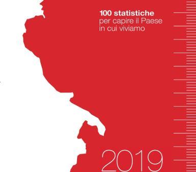 Istat: i dati Scienza, tecnologia e innovazione