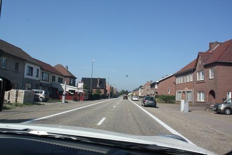 Tour Olanda e Belgio on the road ( II parte)