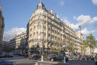 Taste of Paris 4