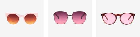 Cosa sono le lenti polarizzate: occhiali da sole polarizzati