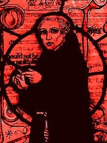 Le Octo quaestiones de potestate papae di Guglielmo di Ockham:  spunti per un confronto con Marsilio da Padova.  Di Andrea Tagliaferri