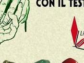 Evento Gratuito Fabio Nocentini alla Libreria Salvemini Firenze: Scegliere Cristalli Appropriati Test Muscolare