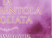 "Review Tour: Recensione Anteprima Cenerentola Sbagliata"" Ling (Hope Edizioni)"