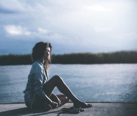 Psicologia del ciclo mestruale: rilassamento per principianti