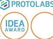 """Innovazione: Protolabs lancia """"Cool Idea"""" mette disposizione mila euro trasformare propria idea realtà"""