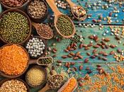 dottor Attilio Speciani: qual giusta quantità proteine ogni piatto?