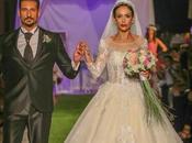 Abiti sposa economici Campania: perché scegliere Miamastore