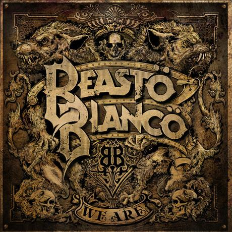 Album e video per i BEASTO BLANCO