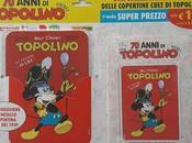 Topo-raccoglitore copertine topolose