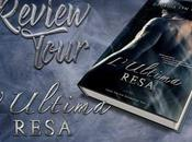 "Review Tour: ""L'ultima resa"" (Fallen Guardian Georgia Hunter (Hope Edizioni)"