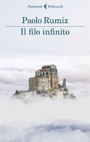 Nei monasteri con Rumiz, cercando l'anima dell'Europa