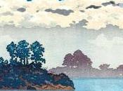 Recensione: guardiano della collina ciliegi Franco Faggiani