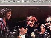 good piece music every day: that's what friends for/dionne warwick others