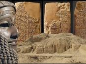 Secondo antichi scritti Sumeri Terra stata regnata Otto scesi cielo 241.200 anni!
