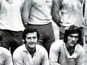 Rugby Club Plata, desaparecidos della palla ovale