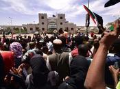 Sudan ancora manifestazioni piazza poter dare potere civili