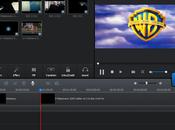 Quali programmi video preferite?