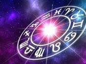 nostre radici zodiacali