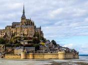 Visitare Mont Saint Michel: piccola guida completa