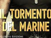 Review Tour Recensione: tormento Marine
