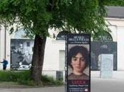 Museo della Follia, ovvero follia museo.