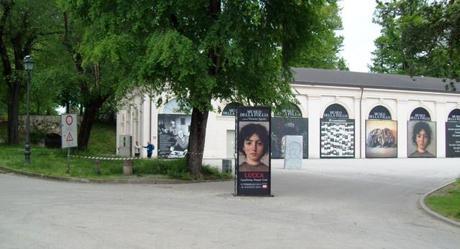 Museo della Follia, ovvero la follia del museo.