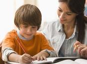 oggi, basta scuola! nostra esperienza HomeSchooling!