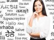 Interpretazione Translation