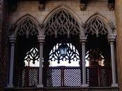 cose fare vedere Barrio Gotico Barcellona
