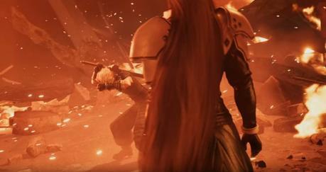 Final Fantasy 7 Remake riuscirà a reggere il peso della leggenda? - Notizia - PS4