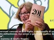 Paola Deffendi Regeni