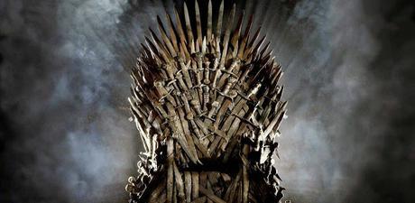 Chi siederà sul Trono di Spade? Teoria sul finale (SPOILER)