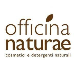 RECENSIONE: CREMA SOLARE VISO SPF15 OFFICINA NATURAE