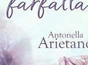 Recensione: FARFALLA
