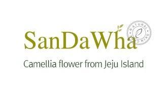 RECENSIONE: CAMELLIA WHITENING OIL MIST SANDAWHA